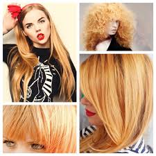 goldwell 5rr maxx haircolor pictures radiant red gold is reminiscent of solar flares the sudden bright