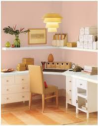 on trend office paint colors by benjamin moore u2013 blackhawk hardware