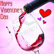 Valentine Day Gifts For Wife Funny Wine Glass 13 Oz U2013 Perfect Valentines Day Gift For Women