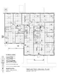 Office Building Floor Plans Pdf by Heritage Place Office Lease Space Lease Space Design