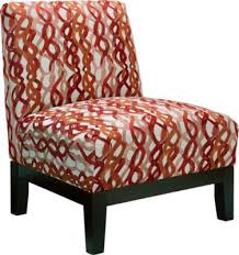 Affordable Accent Chair Basque Redhot Accent Chair 299 99 30w X 30 5d X 35h Find