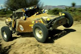 baja 1000 buggy kreisler raceco u0027s where r they now page 4 race dezert