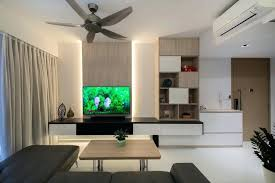 home design expo singapore home design expo singapore 28 home design singapore awesome home design pictures interior design