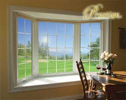 bay bow windows prestige bay and bow windows 皓 vinylmax