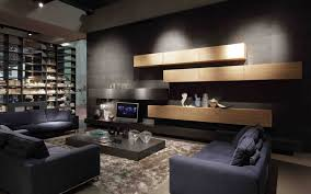 Contemporary Living Room Ideas Apartment On Modern Living Rooms - Living room design ideas modern