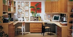 am agement de bureau maison dcoration bureau maison simple decoration bureau maison ikea