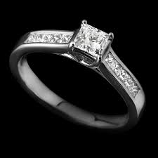 buy used engagement rings used engagement ring choice image jewelry design exles