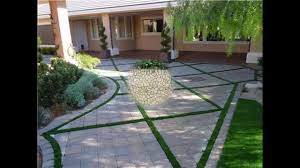 Garden Paving Ideas Pictures Small Garden Paving Design Ideas