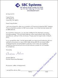 Confirmation Of Appointment Letter Sample Job Letter Format Job Vacancy Application Letter Format