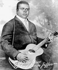 Soul Of A Man Blind Willie Johnson Blind Willie Johnson U2013 A Lifes Work