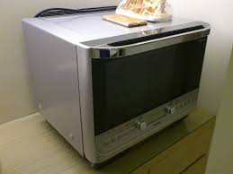 convection microwave wikipedia