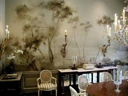 dining room murals classic style dining room wall murals 101 wallpaper murals