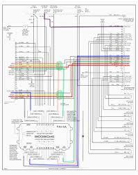 scosche wiring harness scosche wiring harness color codes u2022 wiring