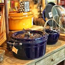 Bella Home Decor 3 Exquisite Home Decor Shops In Crested Butte Travel Crested Butte