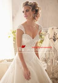 dresses england picture more detailed picture about 2014 new