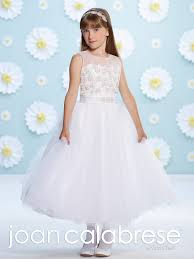 designer communion dresses communion