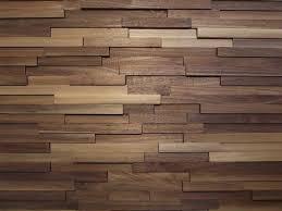 modern wood paneling with diy design best house design