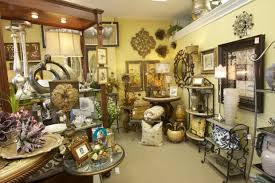 home decor accents stores best home décor store mary and martha home accents best shopping