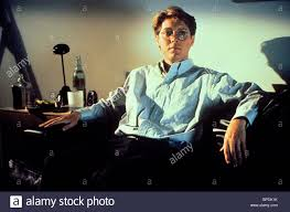 Bad Influence James Spader Bad Influence 1990 Stock Photo Royalty Free Image