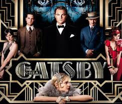 the great gatsby wallpapers gzsihai com