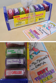 What Side Do Stamps Go On by Best 25 Teacher Stamps Ideas On Pinterest Daily Objectives