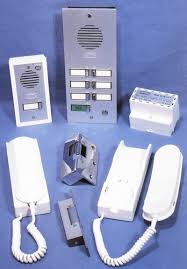 techniphone door entry techniphone audio door entry intercom systems