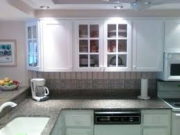 how much are kitchen cabinets how much does cabinet refacing cost to refinish cabinets how much