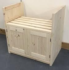 kitchen cabinet doors belfast pine kitchen doors 0 99 dealsan