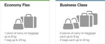United Airlines How Many Bags by Free Baggage Rules At Lufthansa Lufthansa United States Of America