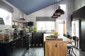 kitchen pictures from hgtv urban oasis 2015 sweepstakes