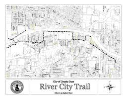 Map Of Grants Pass Oregon by Comprehensive Community Development Plan Grants Pass Or