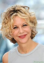 how to do the hairstyles from sleepless in seattle hair styles for a wedding meg ryan hairstyles 2014 hairstyles to