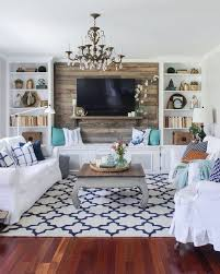 modern chic living room ideas best 25 chic living room ideas on rustic shades