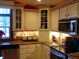 single wide mobile home kitchen remodel ideas remodeling single wide mobile home kitchen 3 great manufactured