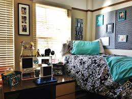 best 25 texas tech housing ideas on pinterest tech room where