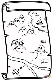 map coloring pages coloring pages online