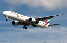 emirates airlines wikipedia file emirates b777 300er a6 ebm arp jpg wikimedia commons