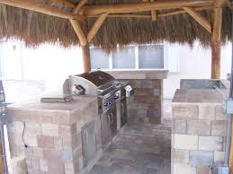 backyard kitchens parkwood pools