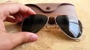 cheap replicas for sale buy cheap replicas ban 2140 original wayfarers sunglasses