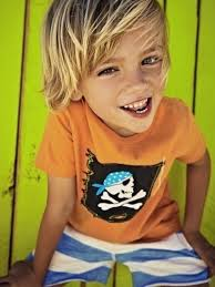 todler boys layered hairstyles little boys haircuts long and layered toddler boy haircuts long
