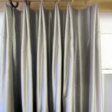 Curtains For Traverse Rod New Gallery Of Curtains For Traverse Rod Curtain Ideas Traverse
