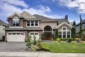 luxury estate home u2013 american armor roofing