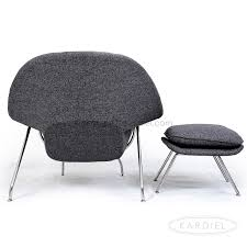 chairs womb chair black frame beautiful womb chair womb chair