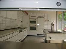 einbau küche einbauküche
