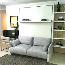 space saving furniture chennai space saver furniture in india coffee tables that transform into