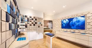 interior design berlin coordination