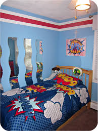paint colors boys bedroom lovely bedroom home decor painting boys