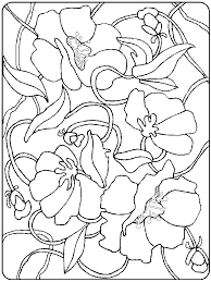 remembrance 2 coloring pages u0026 coloring book
