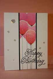 488 best balloon celebration images on pinterest birthday cards