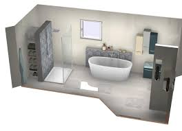 cuisine salle de bains 3d décoduo besançon cuisine besançon salle de bains besançon